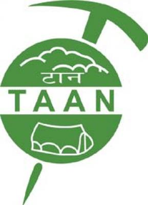 TAAN elects new executive committee
