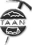 TAAN- Trekking Agencies Association of Nepal